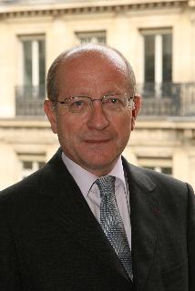 Michel Verpeaux