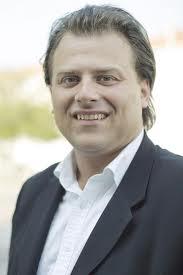 François DESEILLE