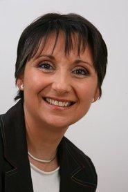 Isabelle Loos-Maillard