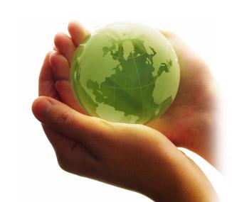 economie-ecologie-pour-terre