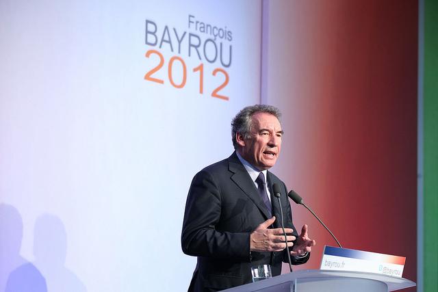 bayrou_pau_dec2012