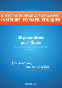 bayrou_education_30prop_couv