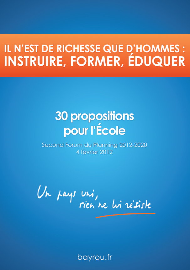 bayrou_education_30prop_couv