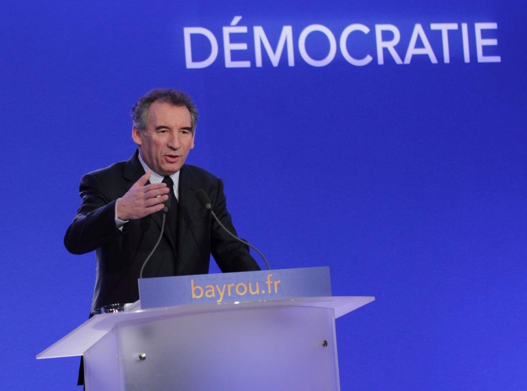 bayrou_forumdemocratie