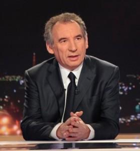 une-Francois_Bayrou-TF1