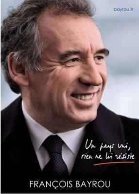 affiche-bayrou