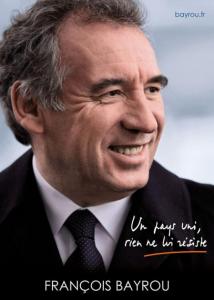 bayrou-affiche