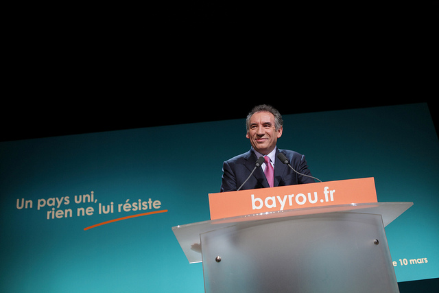 bayrou-meeting-toulouse