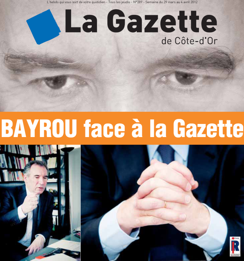 gazette_bayrou_avril2012