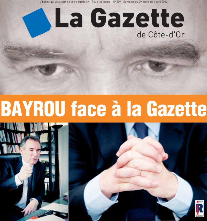 gazette_bayrou_avril2012