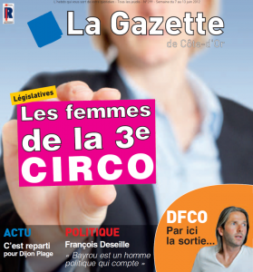 gazettecotedor_juin2012_couv