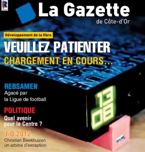 gazette_juillet2012