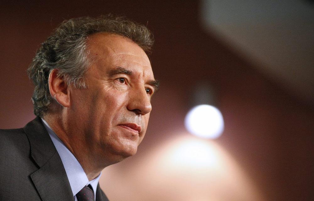 Francois-Bayrou-jdd