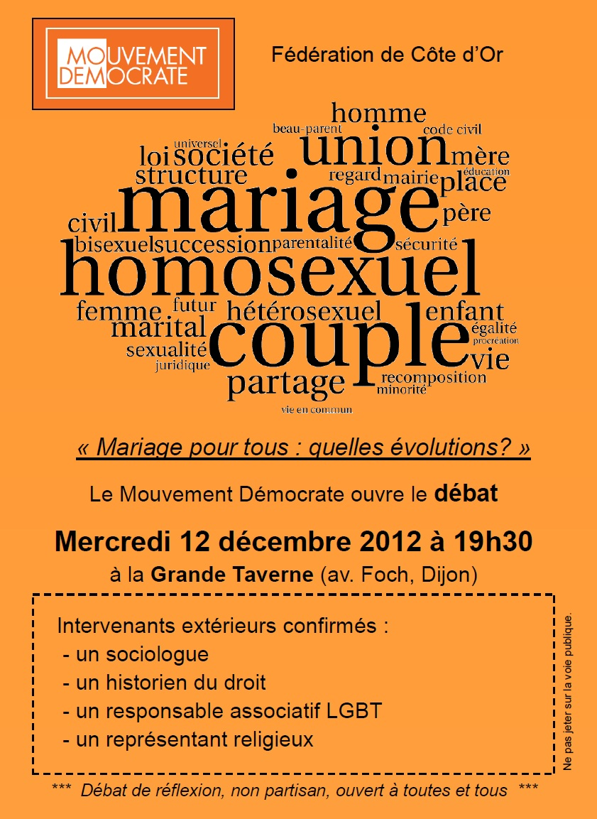 MoDem-Debat-121212-Affiche