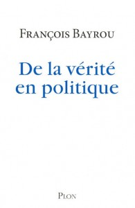 veriteenpolitique