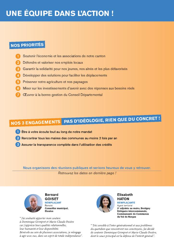 depliant_departementales_Grimpret-1(3)